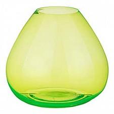 Ваза настольная (18.5 см) Neon 674-328