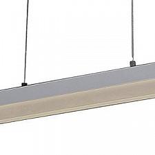 Подвесной светильник Kink Light 08207 Ансер
