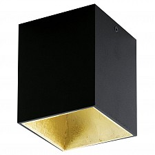 Накладной светильник Polasso 94497