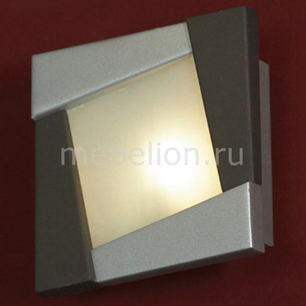 Накладной светильник Lussole Cefone LSQ-8012-01