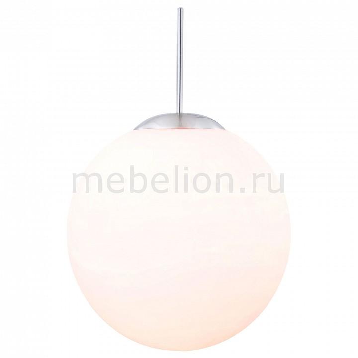 Купить Подвесной светильник Balla 1581, Globo, Австрия