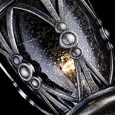 Фонарный столб Maytoni S103-210-61-B Rua Augusta