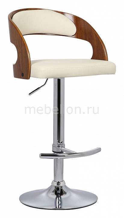 Кресло барное Avanti BCR-402 avanti кресло барное bcr 200
