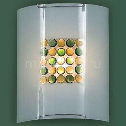 Накладной светильник Citilux CL921314 921