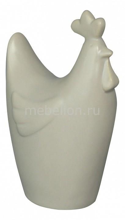 Статуэтка (13.5 см) Петух 1658-H13-14-4002U