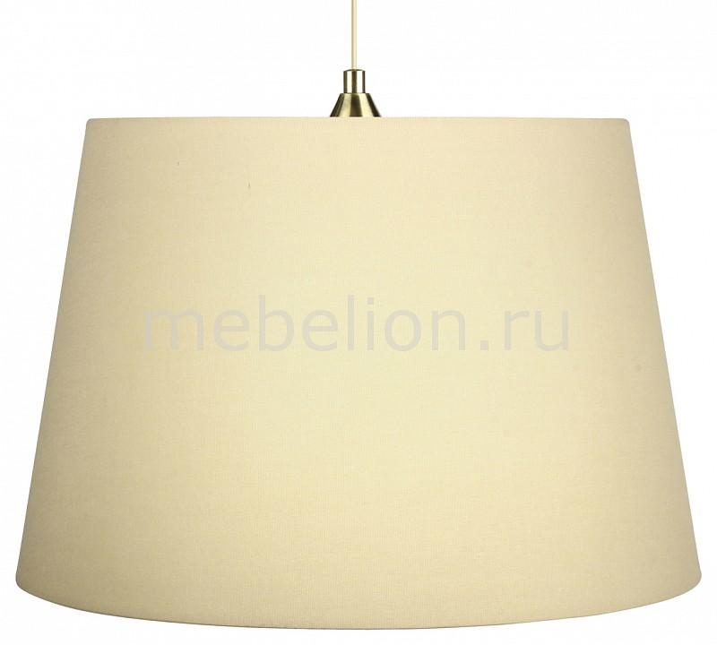 Подвесной светильник 33 идеи PND.101.01.01.AB+CO2.T002