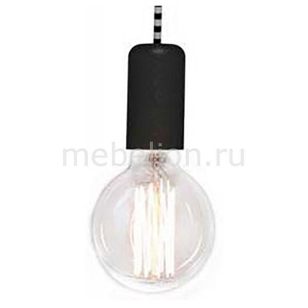 Подвесной светильник Nowodvorski Spider Gray 6794