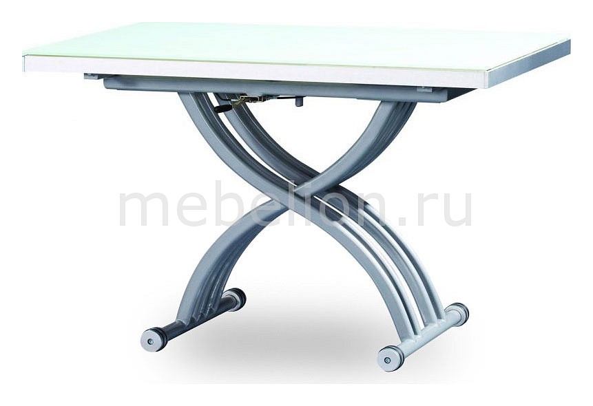 Стол обеденный В2109
