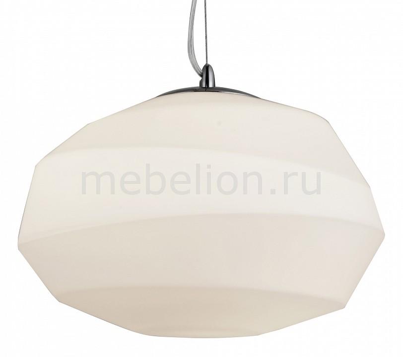 Подвесной светильник ST-Luce SL706.553.01 SL706