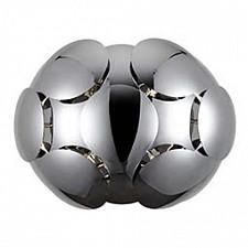 Накладной светильник Space MOD503-01-N