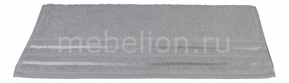 Полотенце для лица HOBBY Home Collection (50х90 см) NISA полотенце hobby home collection nisa 100х150 светло серый