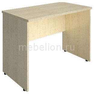 Стол приставной Рива А.ПС-1