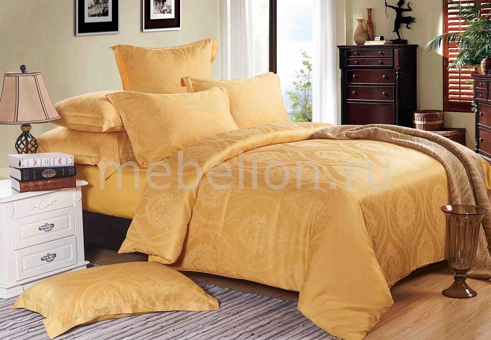 Комплект двуспальный Primavelle Иония блузка chica tc16