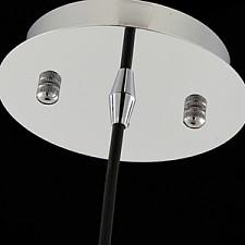 Подвесной светильник Maytoni MOD702-01-R Canou