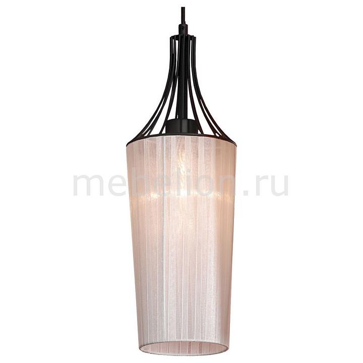 Подвесной светильник Lussole Riardo LSN-5406-01 lussole lsn 5406 03