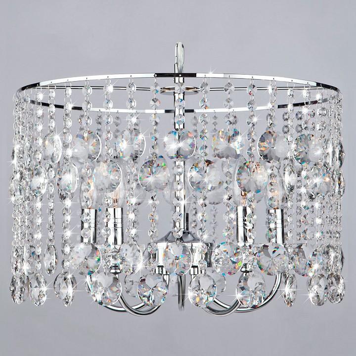 Купить Подвесной светильник 243/5 Strotskis, Eurosvet, Китай
