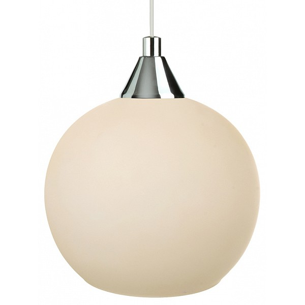 Подвесной светильник 33 идеи