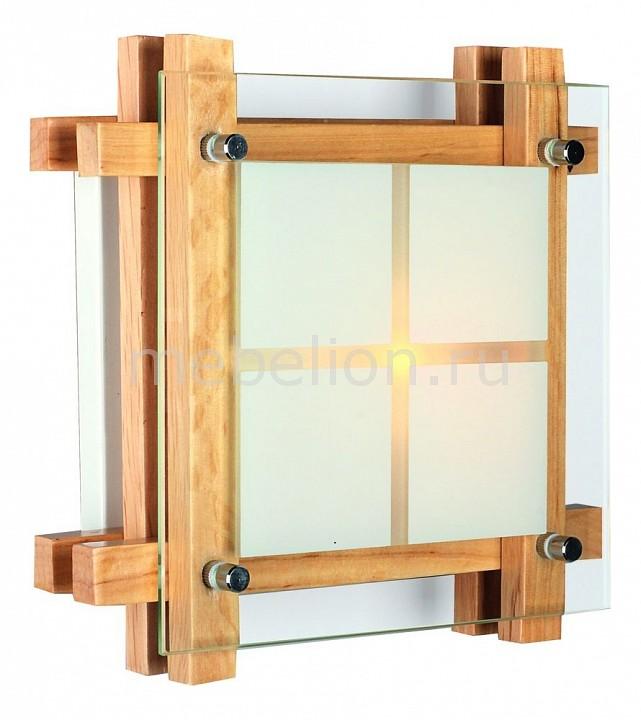 Накладной светильник Omnilux OML-40517-01 OML-405