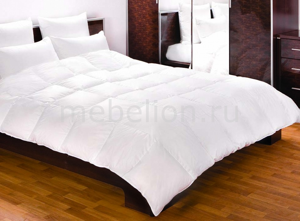 Одеяло евростандарт Primavelle Felicia одеяла anna flaum одеяло легкое flaum modal kollektion 200x220 см