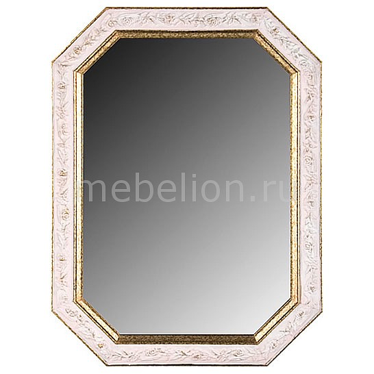 Зеркало настенное (60х45 см) Art 296-323
