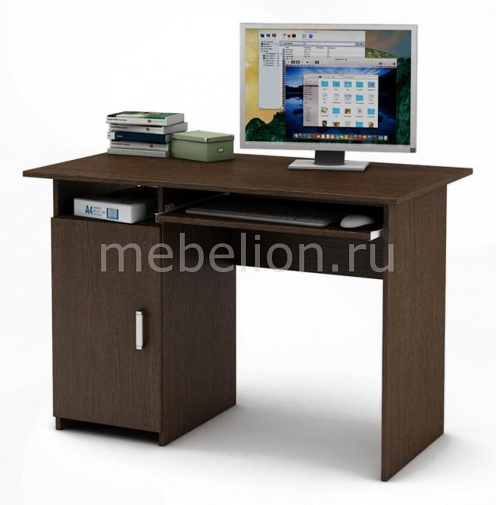 Стол компьютерный ВМФ Лайт-2К 500pcs 1210 1 2k 1k2 1 2k ohm 5