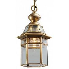 Подвесной светильник Chiaro 802010101 Мидос