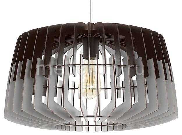 Купить Подвесной светильник Artana 96956, Eglo, Австрия