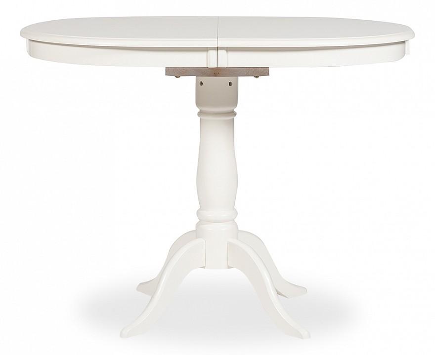 Стол обеденный Tetchair Solerno