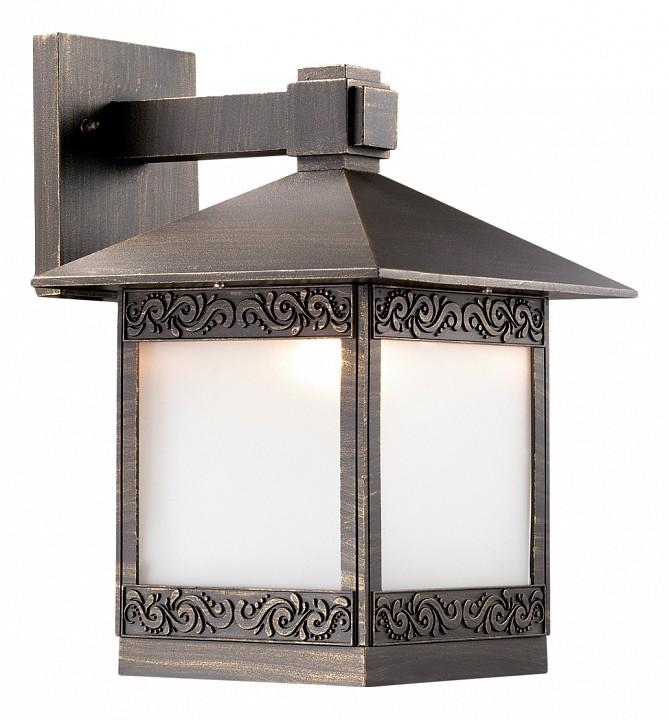 Светильник на штанге Odeon Light Novara 2644/1W