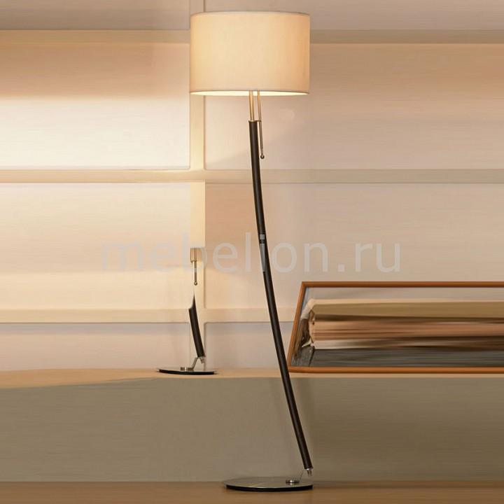 Купить Торшер Silvi LSC-7105-01, Lussole, Италия