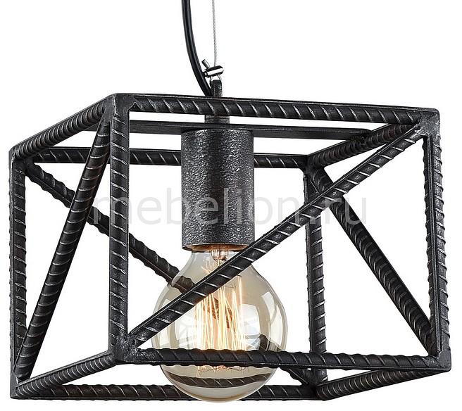 Подвесной светильник Favourite Armatur 1711-1P favourite armatur 1711 4c