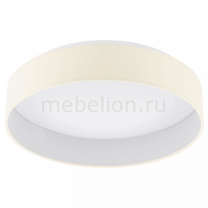 Купить Накладной светильник Palomaro 1 96537, Eglo, Австрия