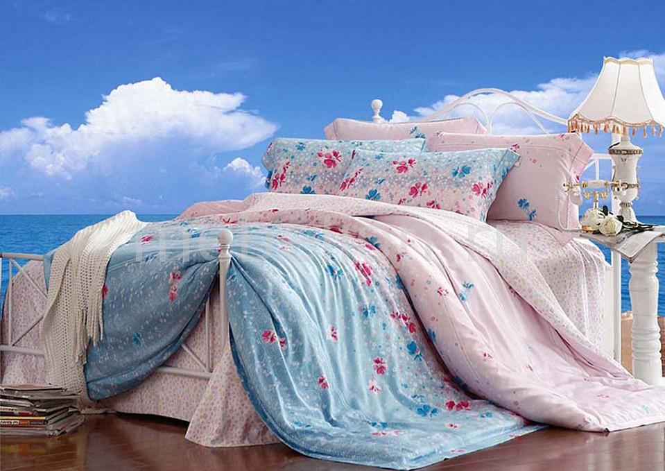 Комплект двуспальный Primavelle Софи