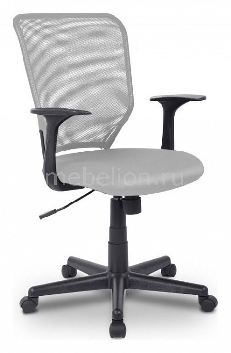 Кресло компьютерное College College H-8828F/Grey college college 420 1c 1b