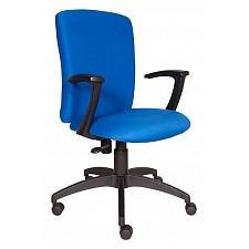 Кресло компьютерное CH-470AXSN индиго