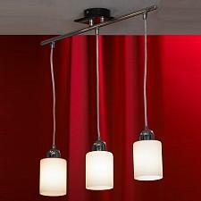 Подвесной светильник Lussole LSF-6116-03 Caprile