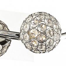 Накладной светильник Odeon Light 2472/3W
