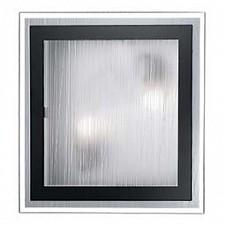 Накладной светильник Ulen 2736/2W