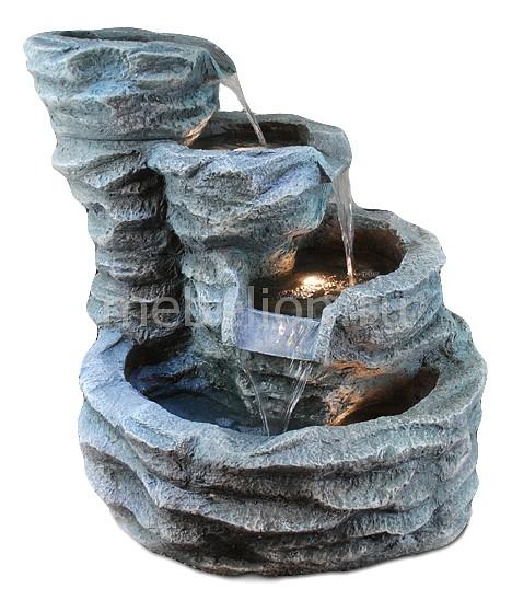Фонтан (69х74 см) Каскад 11951