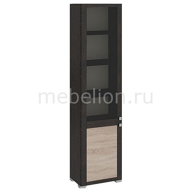 Шкаф комбинированный Фиджи ШК(07)_32-21_17