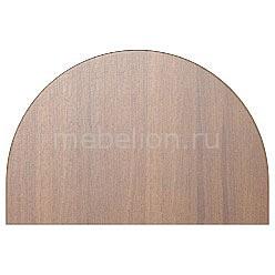 Купить Столешница Рива А.ПР-2.1, Riva, Россия