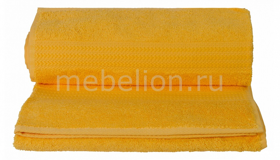 Полотенце для лица HOBBY Home Collection (50х90 см) RAINBOW бинокль levenhuk rainbow 8x25 желтый