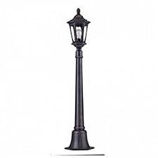 Наземный высокий светильник Oxford S101-108-51-В