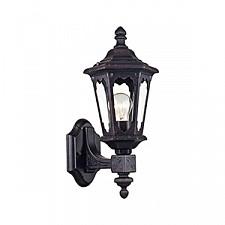 Светильник на штанге Maytoni S101-42-11-B Oxford
