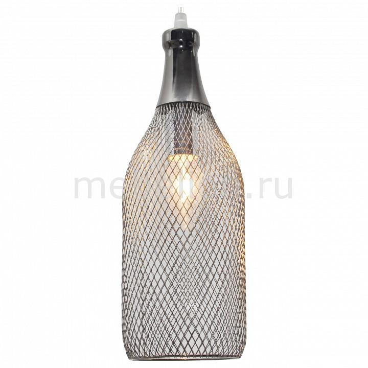 Подвесной светильник Lussole LSP-9648 Специя