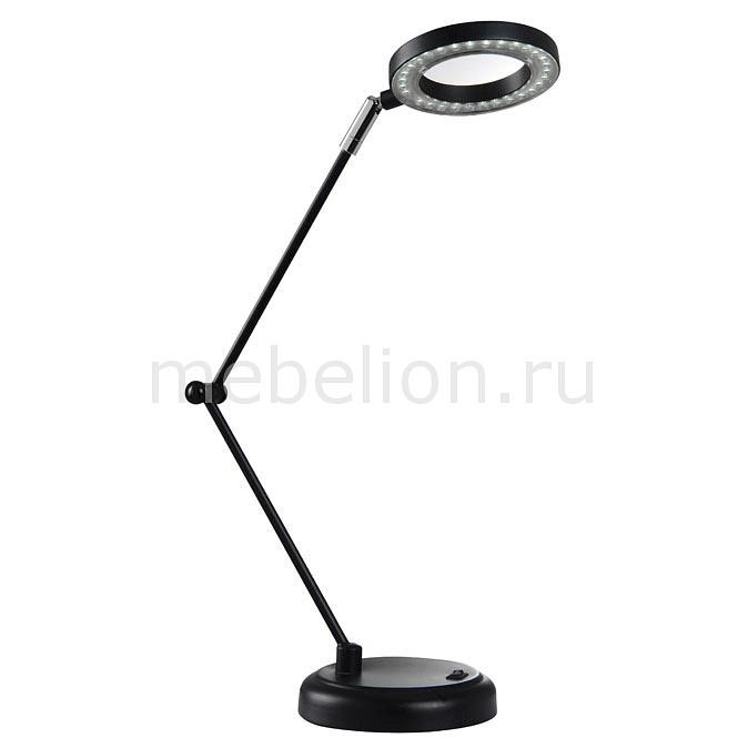 Настольная лампа Arte Lamp A9427LT-1BK Desk