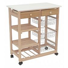 Подставка Мебелик В 41Н