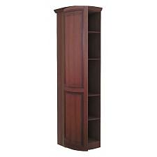Шкаф для белья Валенсия 633110.000