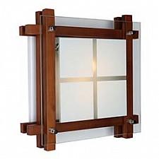 Накладной светильник OML-405 OML-40527-02
