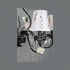 Подвесная люстра Omnilux OML-77913-08 OML-779